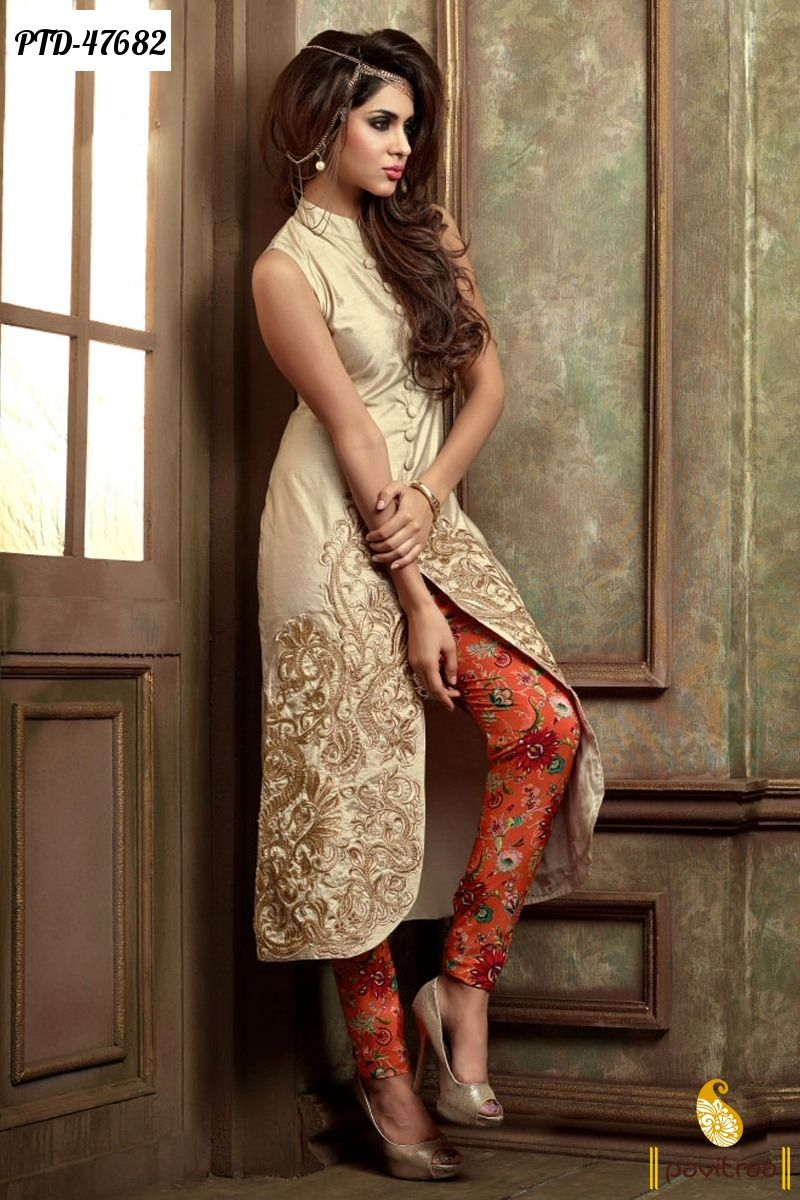 Latest Designer Party Wear Salwar Suits Online Shopping ...