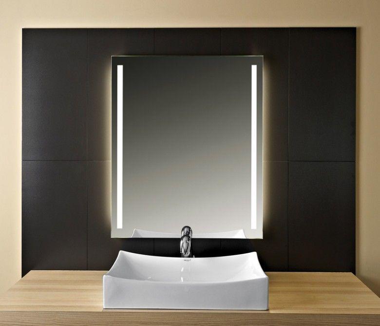 wwwbadspiegelorg/tag/badspiegel+nach+masshtml Badspiegel