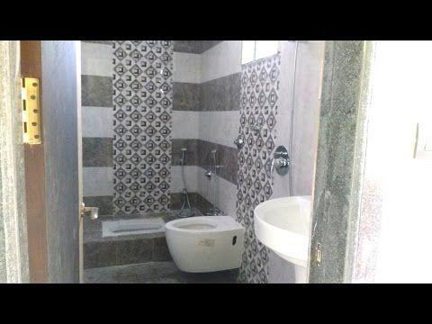 Youtube Bathroom Tile Designs Latest Bathroom Tiles Zen Bathroom Design