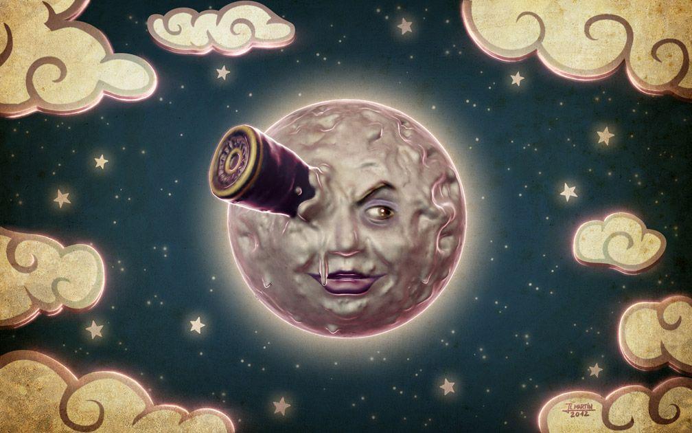Viaje+a+la+Luna+-