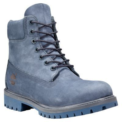 Clearance Timberland Womens 6 inch Icon Boot Winter Boots