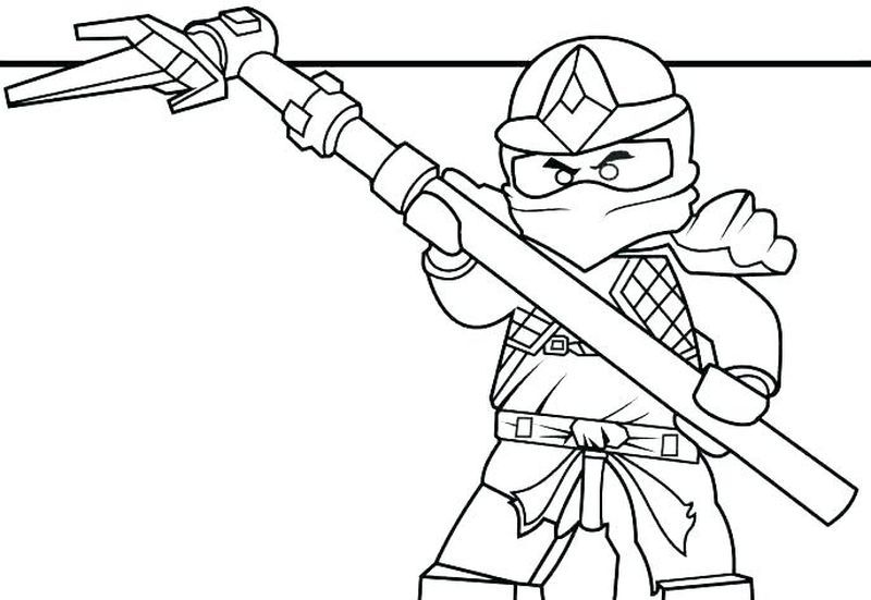 Ninja Turtles Characters Coloring Pages Ninjago Coloring Pages Coloring Pages Cartoon Coloring Pages