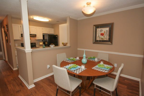 Spring Lake In Norcross Ga Photo Gallery Spring Lake Apartments For Rent Home Decor