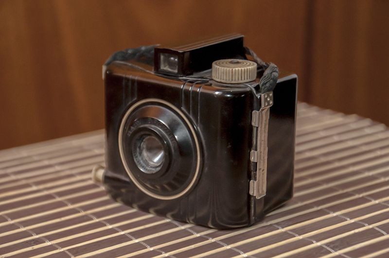 Camera Vintage Tumblr : Vintage cameras tumblr camera pinterest vintage cameras and