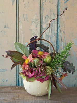 Gourd Vases Natural Crafts Pinterest Gourds Flowers And Garden