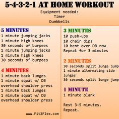 total body workout for women home google search exercise rh pinterest com
