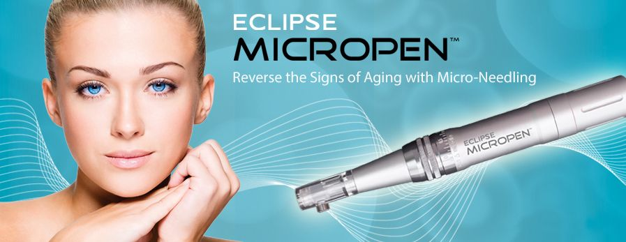 Microneedling Microneedling Aging Signs Skin Care Treatments