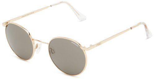 a388f0356a Womens Sunglasses