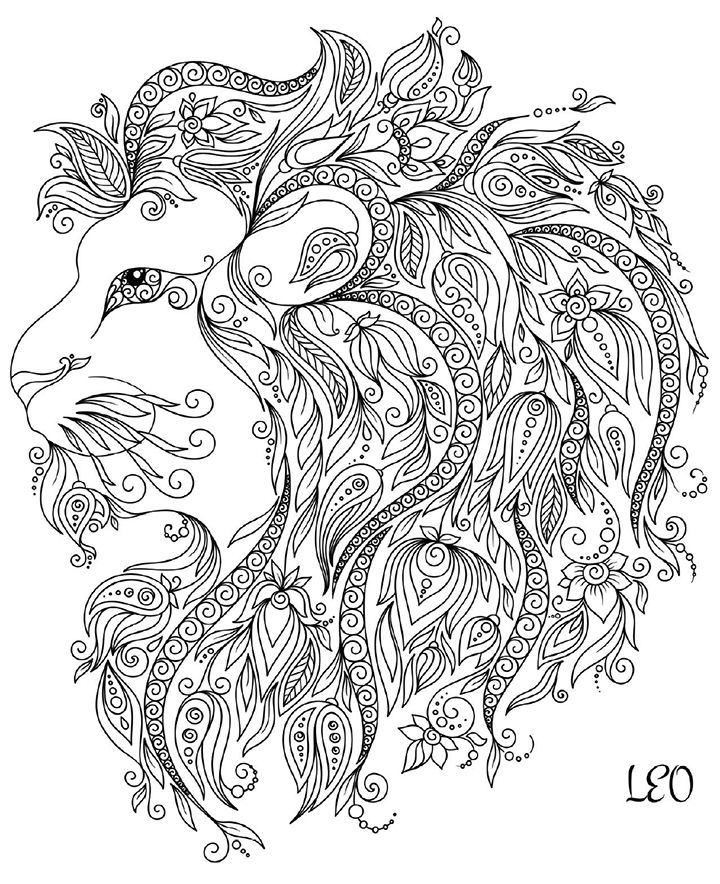 Sales Page Coloring Book Cafe Coloring Books Animal Coloring Books Animal Coloring Pages