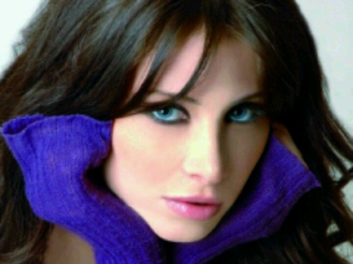 Arab Beauty Arab Beauty Beauty Face
