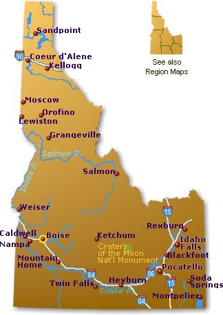 Pin by Brian Jolley on @ Combined N.W. Gems | Idaho ... Idaho State University Map on evergreen state university map, middle georgia state university map, florida state university map, northeastern state university map, western state university map, armstrong state university map, university of texas at austin map, university of idaho map, university of mississippi medical center map, moraine park technical college map, metropolitan state university map, long island state university map, western iowa tech community college map, black hills state university map, buffalo state university map, college of the holy cross map, boise state university campus map, boise state university interactive map, sul ross state university map, jackson state community college map,