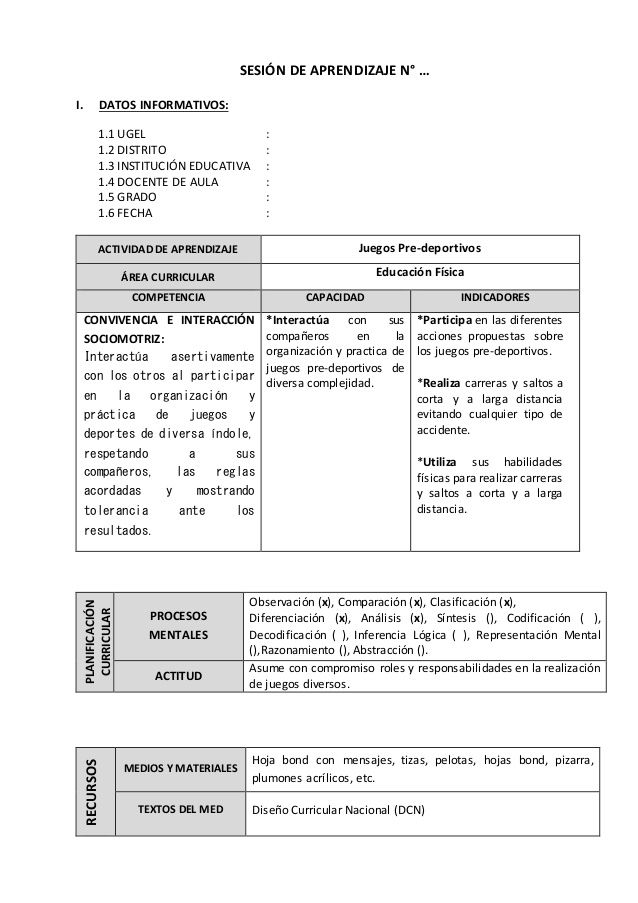 Excepcional Inferencias Hoja De Trabajo 4 Festooning - hojas de ...