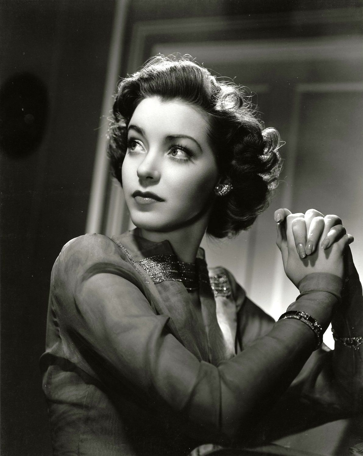 Marsha Hunt (actress, born 1946) naked (97 photo) Ass, iCloud, braless