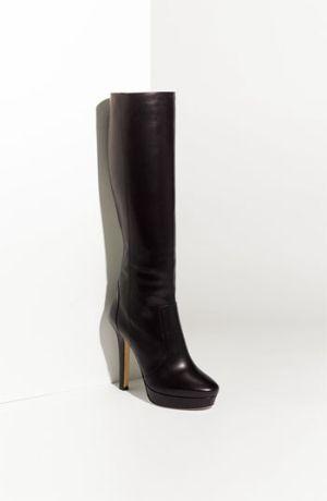 Jimmy Choo, #shoes, #fashion, #apparel by kimberley