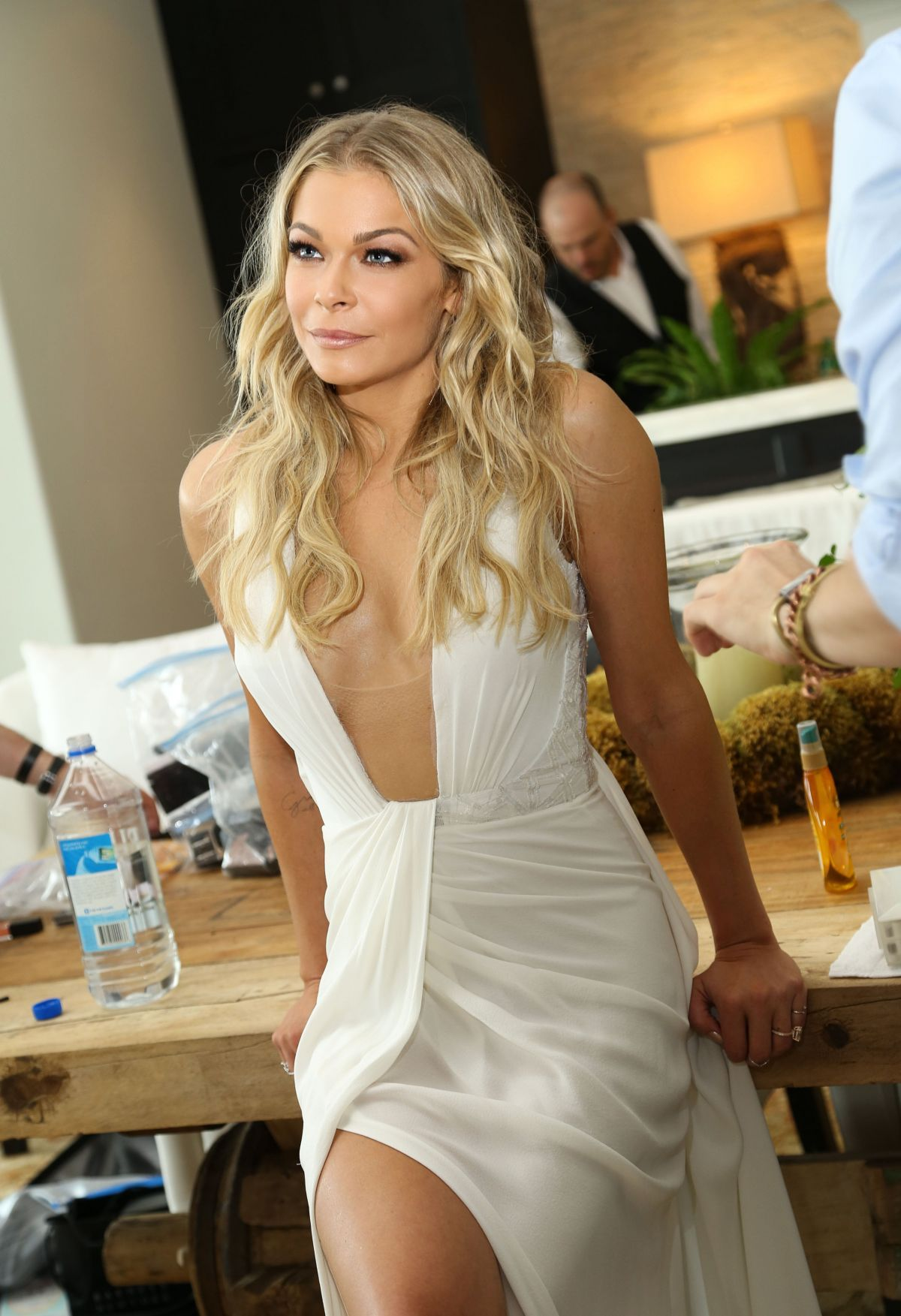 Leaked Leann Rimes nude (24 foto and video), Sexy, Leaked, Selfie, braless 2015