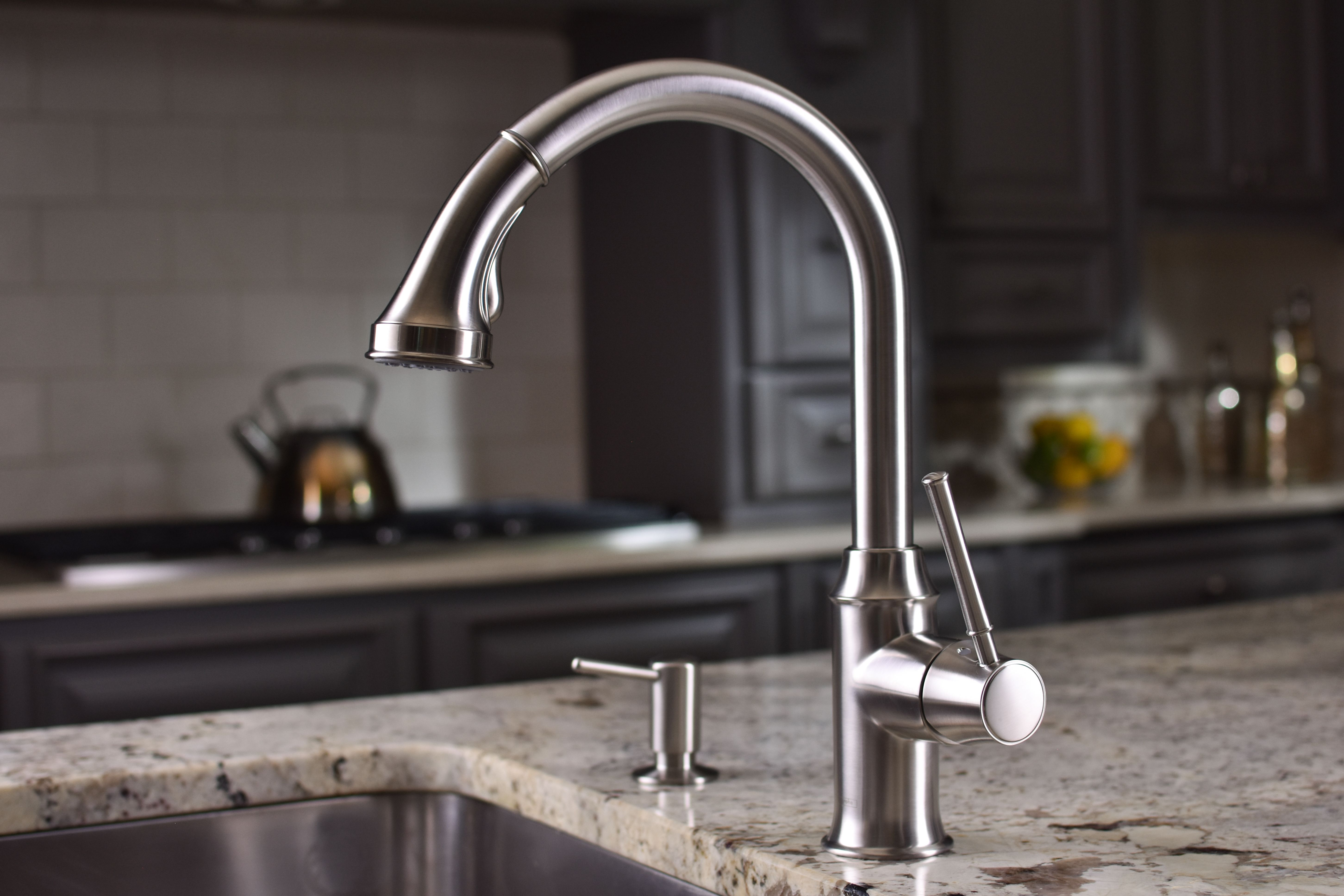hansgrohe talis c kitchen faucet rugs for the faucets pinterest