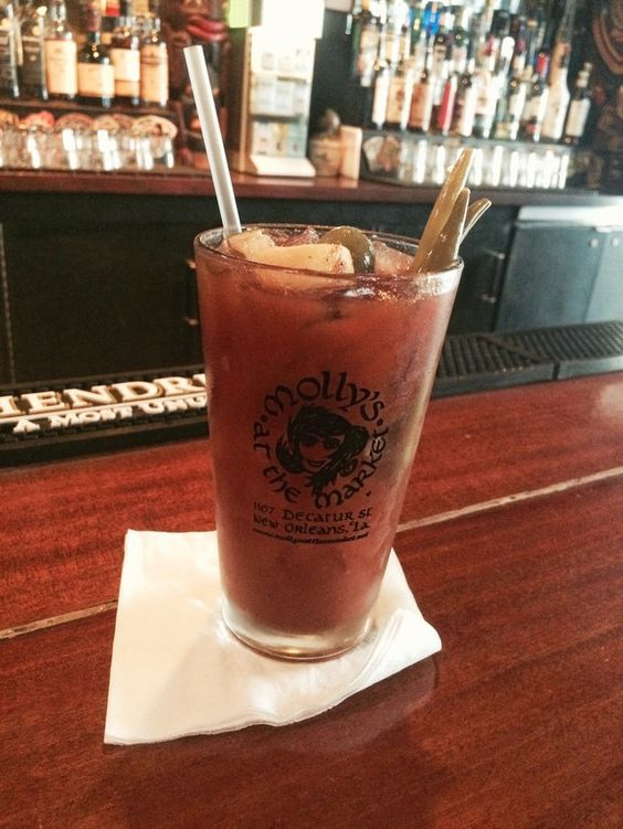 The Best Bars in New Orleans Right Now   New orleans bars ...