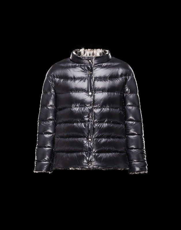 quality design d06a8 30e56 Moncler Weste Damen, jacken damen online shop, salewa jacken ...