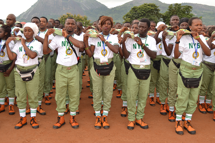 NYSC Orientation Camp: Here Are The Important Things You Must Take Along (List)