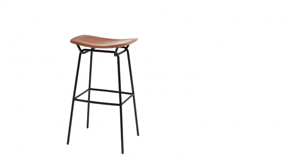 Hammock Bar – David design