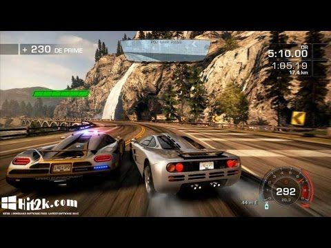 need for speed world 2017 extended game youtube games pinterest youtube and gaming. Black Bedroom Furniture Sets. Home Design Ideas