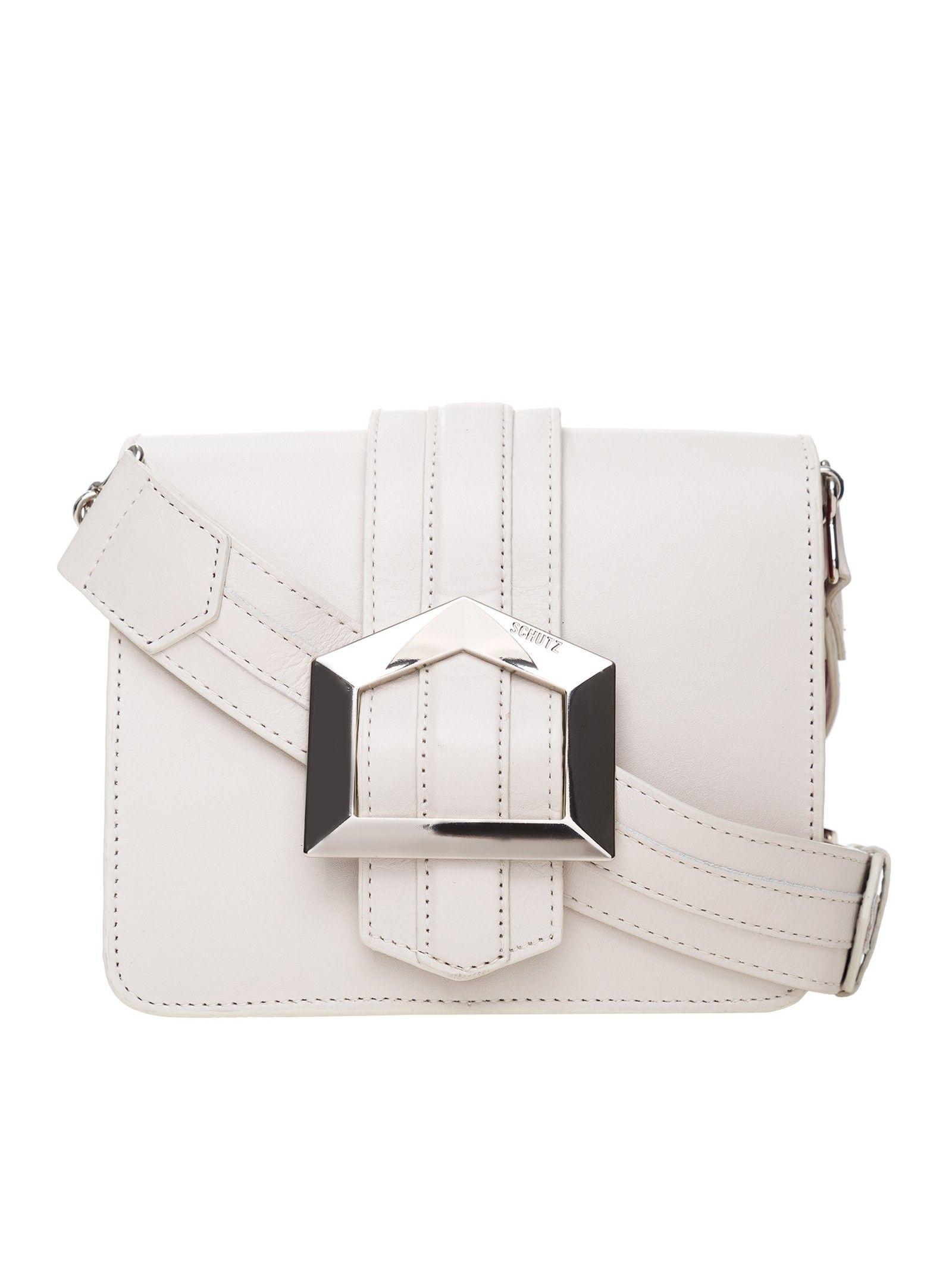 7905737e3 BOLSA NAPA GLOVE - OFF WHITE   Bag envy   Bags, Girls bags, Chloe bag