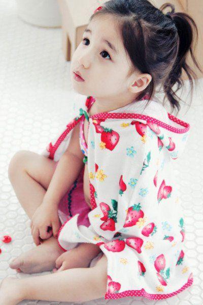 Aleyna Yilmaz Cute toddlers Ulzzang kids CuteKorean Toddler