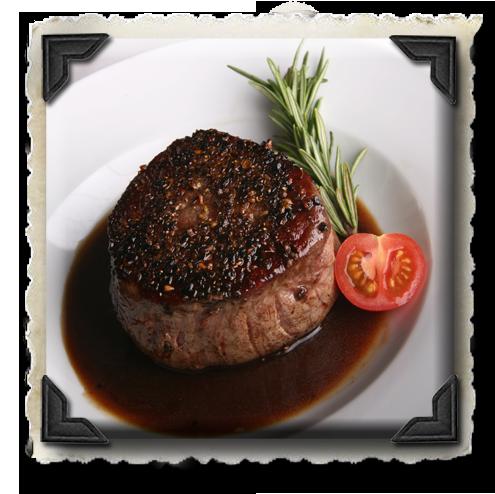 A Thomas Meats | Louisville, KY | Butcher | Ships | Dinner