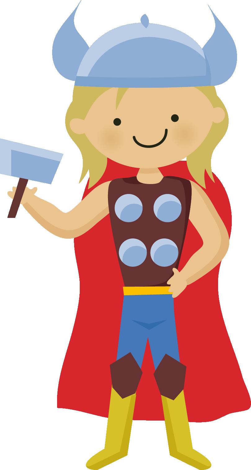 Heroes Heroinas Dibujos - Buscar Google Super Hero