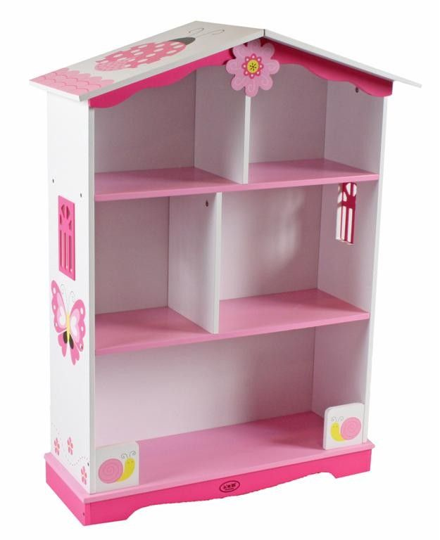 doll house bookcase butterfly large jpg judys favorites pinterest doll houses bookcases and butterflies bookcase dolls house emporium