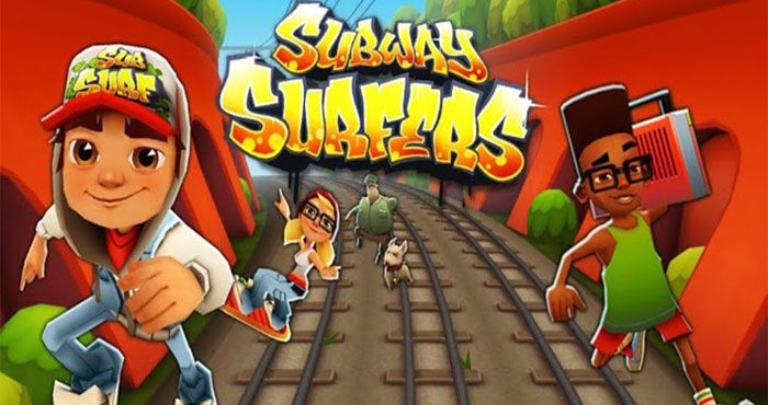 Subway Surfers Hack was created for generating unlimited Coins, Keys and also Unlock All Boards in the game. These Subway Surfers Cheats works on all Android and iOS devices. Also these Cheat Codes for Subway Surfers works on iOS 8.4 or later. You can use this Hack without root and jailbreak. This is not Subway …
