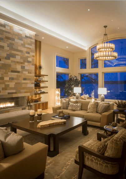 101 Transitional Style Living Room Ideas Photos In 2020