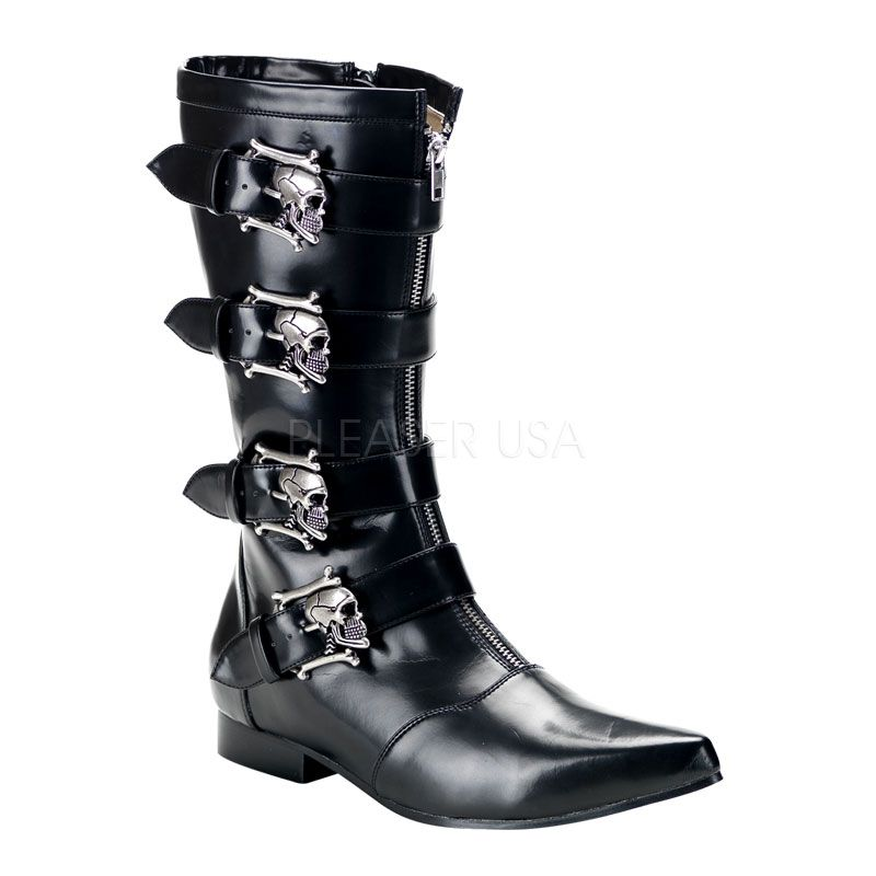 Product Code PLUSABRO107 TheVikingStore s range of new LARP period and fantasy footwear If you are a Steampunk Adventurer a bold Corsair or even