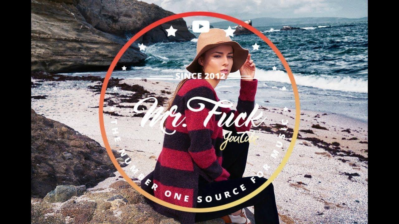 Mark Eliyahu Journey Hakan Akkus V Dat Remix 2017
