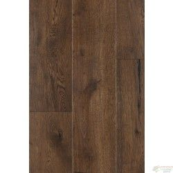 Lm Flooring Belfort European Oak Bm2m6fbrls St Laurent Collection Lm Hardwood Flooring Hardwood Flooring Cork Flooring