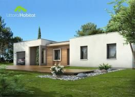 Construire une maison moderne   Casas Modernas   Pinterest