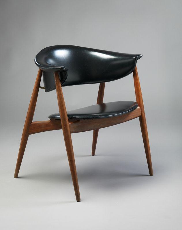 De 100+ beste bildene for Norwegian Icons   stol, lenestol