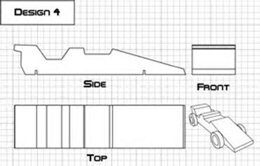 bsa pinewood derby templates - image result for pinewood derby car templates printable