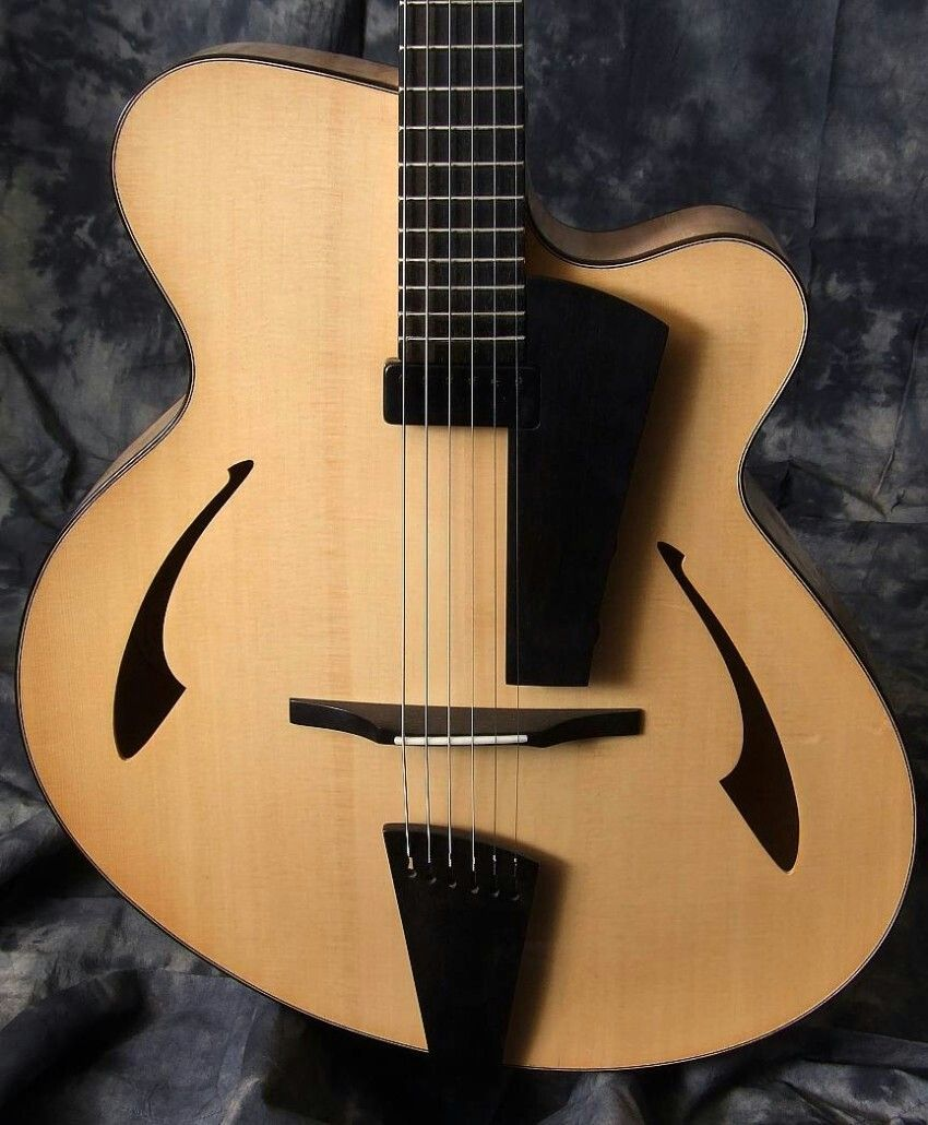 Wonderful Diagram Math Tiny 2 Humbuckers In Series Regular Tsb Search Push Pull Volume Pot Wiring Youthful Bulldog Security Remote Starter With Keyless Entry BrightSecurity Wiring Pin By Vianney Renard On Idées Lutherie Et Bois | Pinterest ..