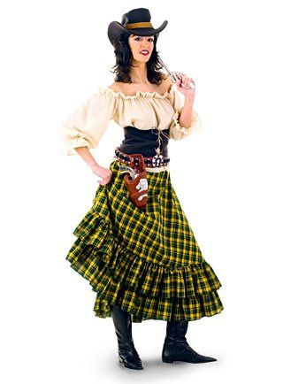 573f69c19 wild west party costumes