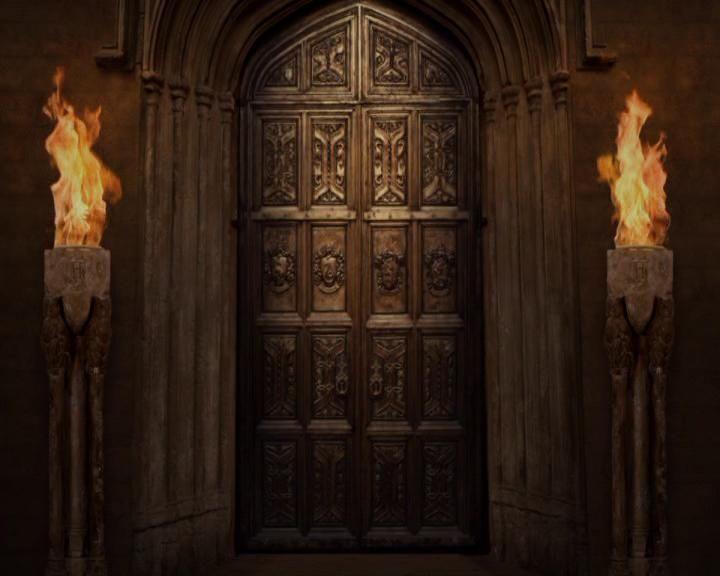 Hogwarts Harry Potter Set Design Etc Hogwarts Harry