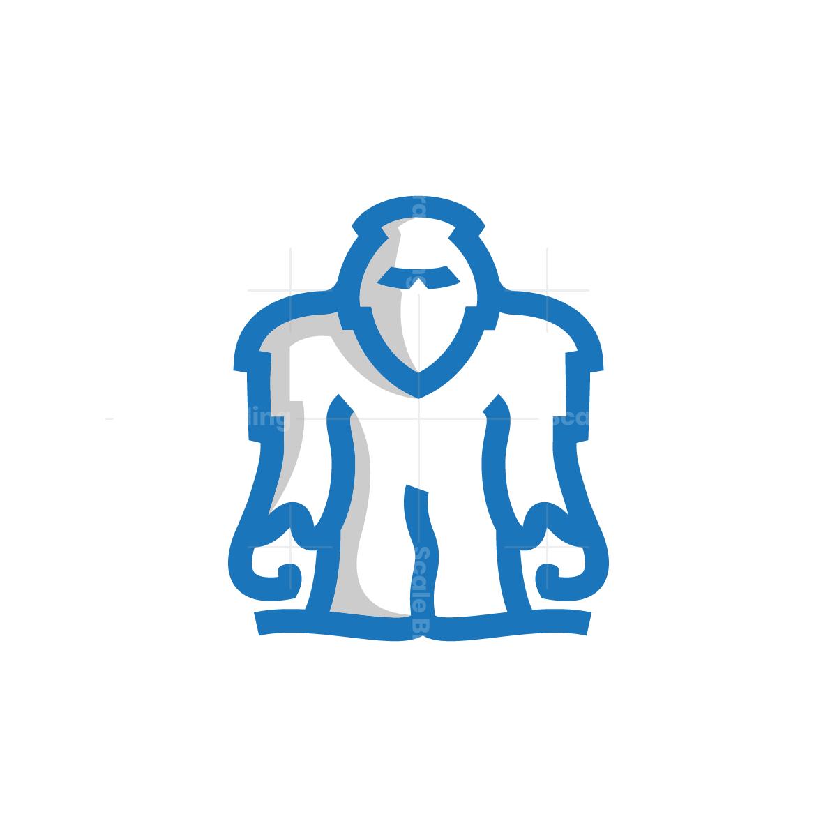 Yeti Logo Yeti Logo Logos Yeti