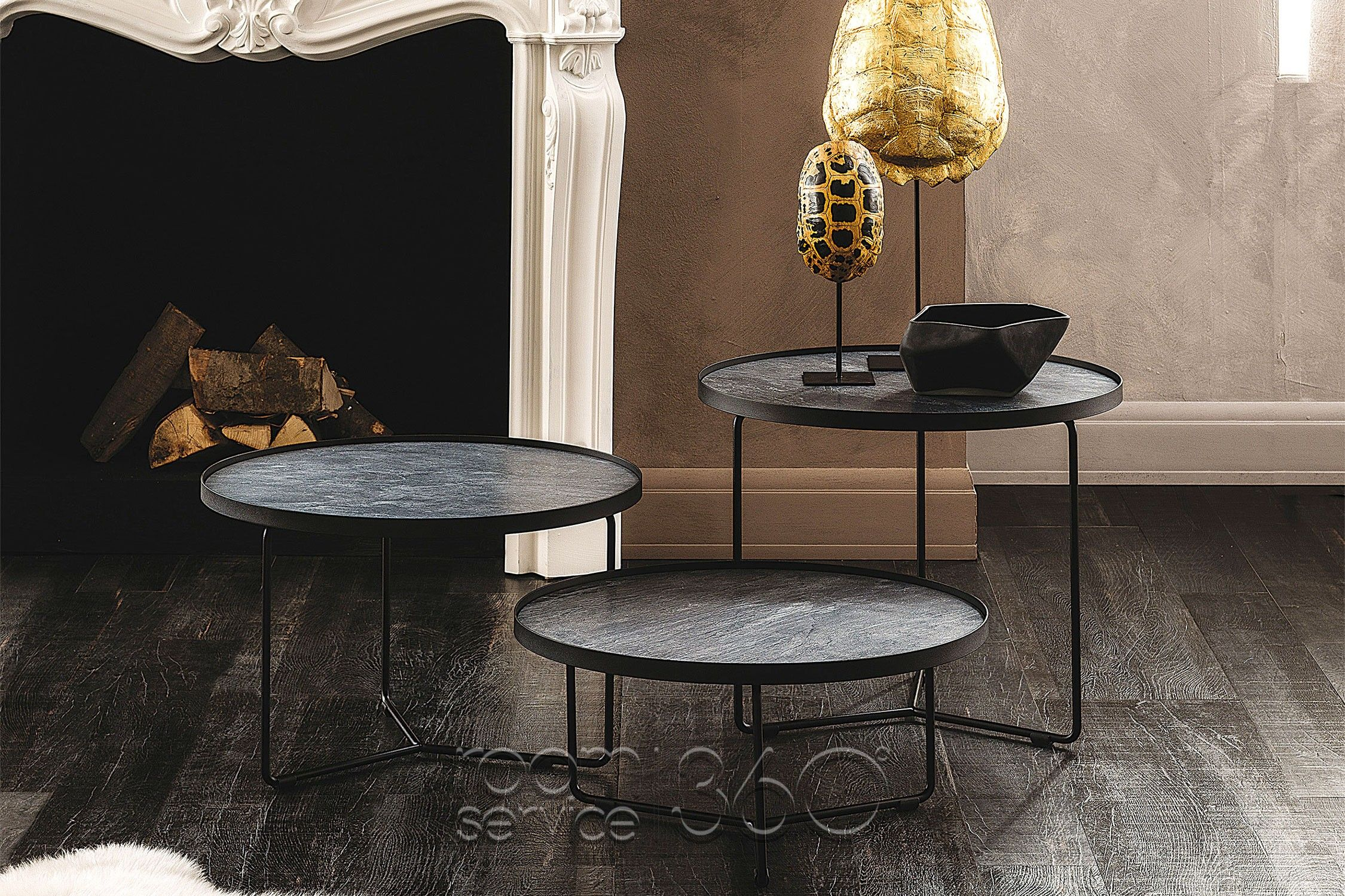 Billy Keramik Coffee Table Coffee Table Design Coffee Table Coffee Table Cloth