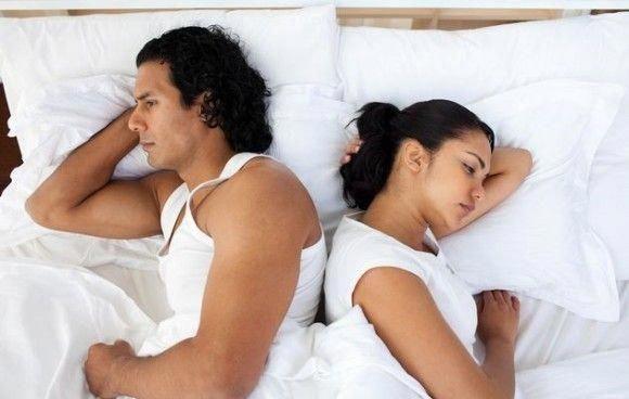 Epingle Sur Amour Relation Et Vie Conjugale