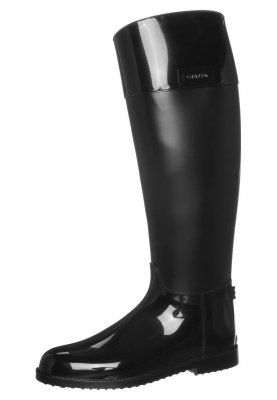Ck gumboots | Boots, Rubber boots, Hunter