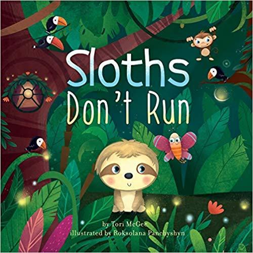 Best Rainforest Books for Kids, As Chosen by Educators in