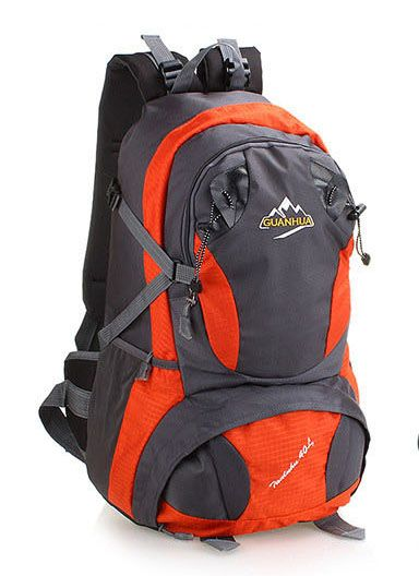 40L Mountaineering travel backpacks online shopping  fbaa9d330f1f6