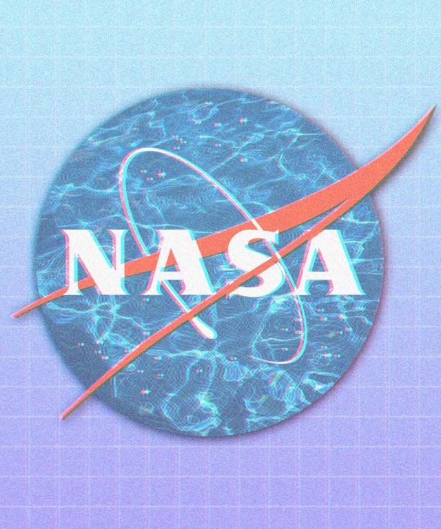 Pin By Sudeshna Chakraborty On NASA
