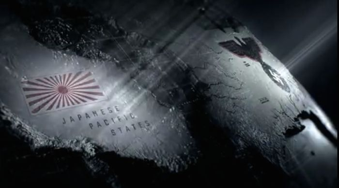 Review : The Man In The High Castle - http://unjour.tv/2015/01/review-man-high-castle/