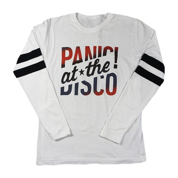 857d11d976bb5 Panic! At The Disco US Official Store
